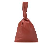 'BV Twist' Handtasche