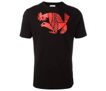 'Fowlfuckers' T-Shirt