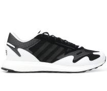 'Rhisu Run' Sneakers