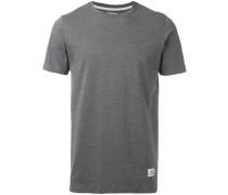 'Niels' T-Shirt