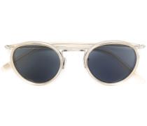 'EV742' Sonnenbrille