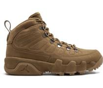 'Air  9 Retro Boot NRG' Sneakers