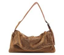 Monique Handtasche