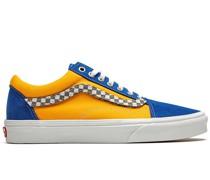 'Old Skool' Sneakers