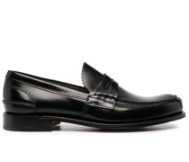 Tunbridge Loafer