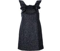 'Carlotta' Kleid