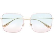 'DiorSoStellaire1' Sonnenbrille
