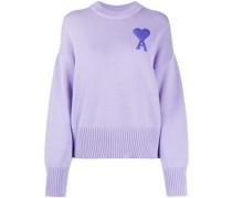 'Ami de Coeur' Pullover