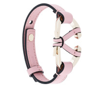'V' Armband