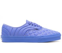 x Opening Ceremony Authentic QLT Sneakers