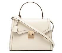 Madeleine Lady Handtasche
