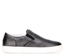'Roseline' Slip-On-Sneakers
