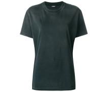 T-Joey-Fl T-shirt