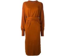 'Kerry' Kleid - women - Leinen/Flachs - M