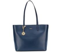 Große 'Sutton' Handtasche