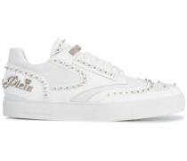 'Fyn' Sneakers