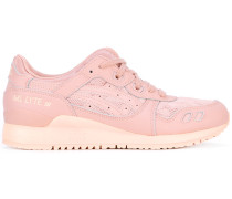 'Gel-Lyte III' Sneakers