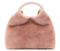 'Baozi' Mini-Tasche