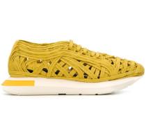 'Loby' Sneakers