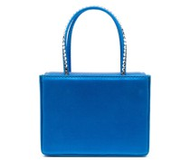 'Super Amini Gilda' Handtasche