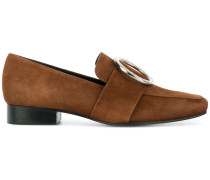 Harput ring loafers