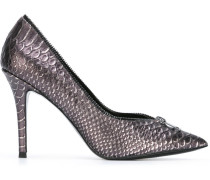 'Delisah Zip' Pumps - women