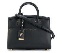 Mini 'Angelina' Handtasche
