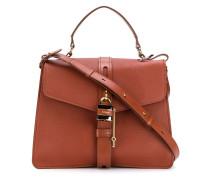 Große 'Day' Handtasche