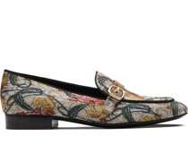 'Blanche' Loafer