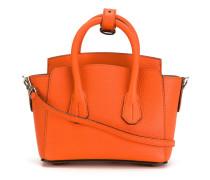 Mini 'Sommet' Handtasche