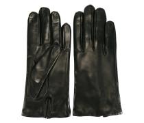 Klassische Lederhandschuhe