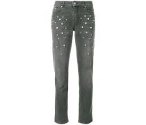 'Choupette Pearl' Jeans