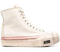 'Skagway' High-Top-Sneakers