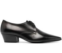 'Billy' Derby-Schuhe