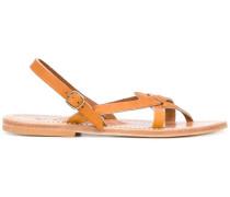 'Orion' sandals