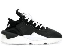 'Kaiwa ' Sneakers