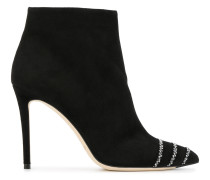 Boo 100 ankle boots