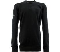 'Tempus Fugit' Sweatshirt