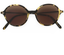 'Corby' Sonnenbrille