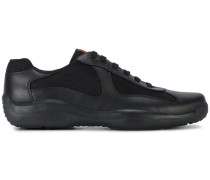 'America's Cup' Sneakers
