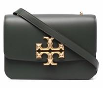 Eleanor shoulder bag