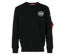'NASA' Sweatshirt