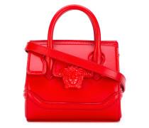 Kleine 'Palazzo Empire' Handtasche