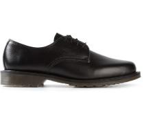 'Octavius' Derby-Schuhe