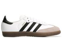 - 'Samba OG' Sneakers - women