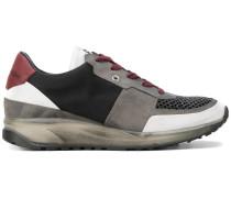 Maero sneakers