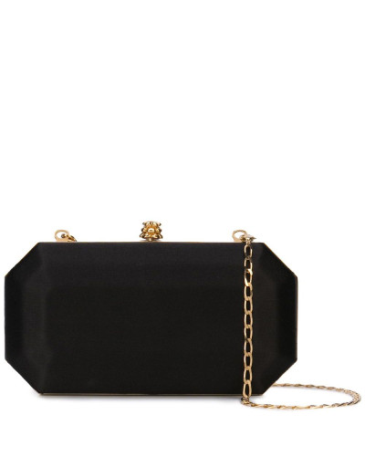 'Perry' Clutch