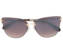 'BL 2515' Cat-Eye-Sonnenbrille