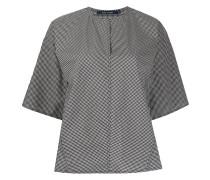 'Banpo' Bluse