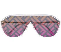 'FFM0039GS F74/R3' Sonnenbrille